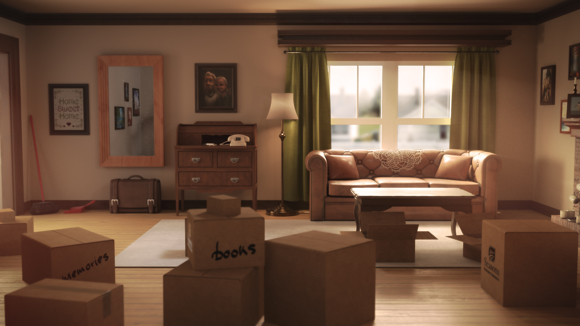 HSH_IntHouse_Render